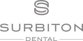 surbiton dental logo1