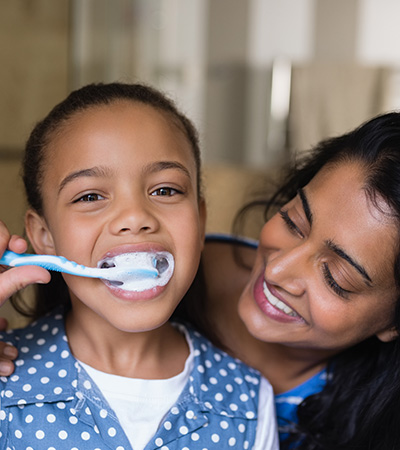 Learn more about Dental Hygiene at Surbiton Dental
